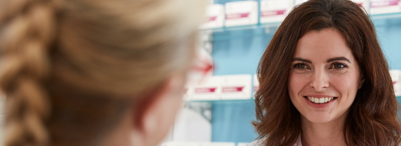 Farmacie Specializzate Unifarco