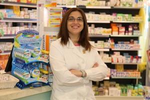 Dott.ssa Giovanna Summa